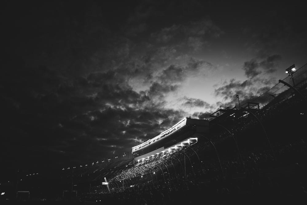 Daytona Motorcross-227-Edit.jpg