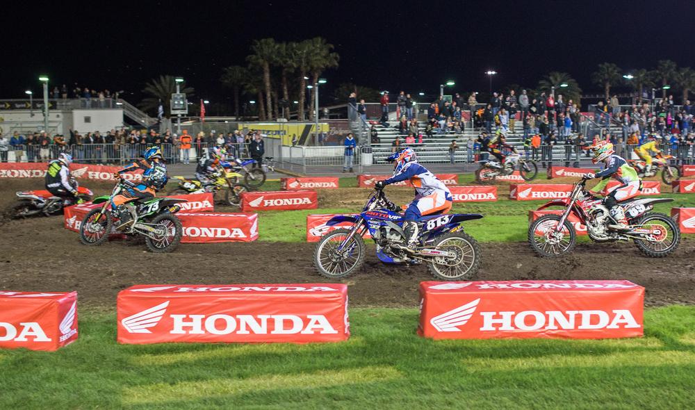 Daytona Motorcross-758.jpg