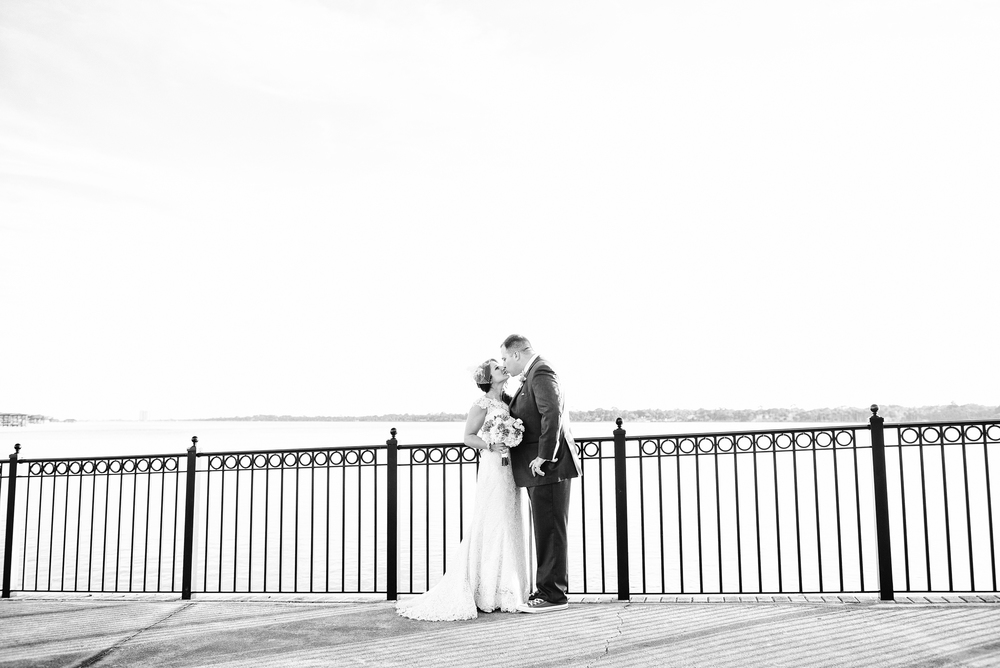 Wedding-41.jpg