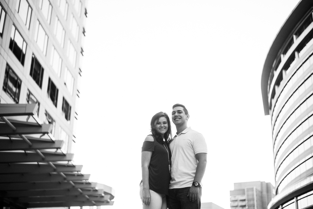 Matt and Caitlin-48.jpg