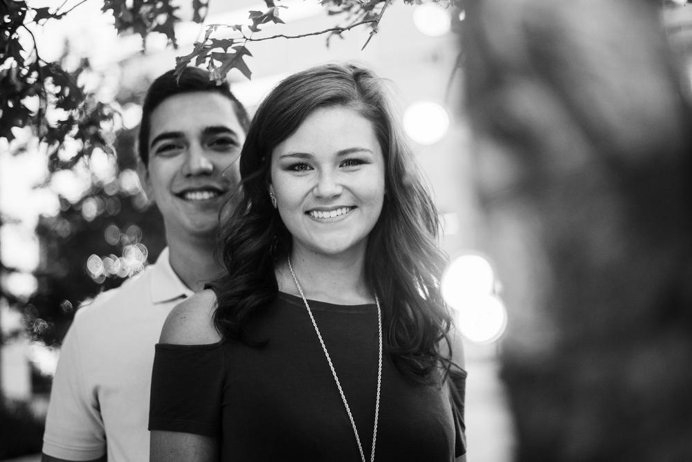 Matt and Caitlin-186.jpg