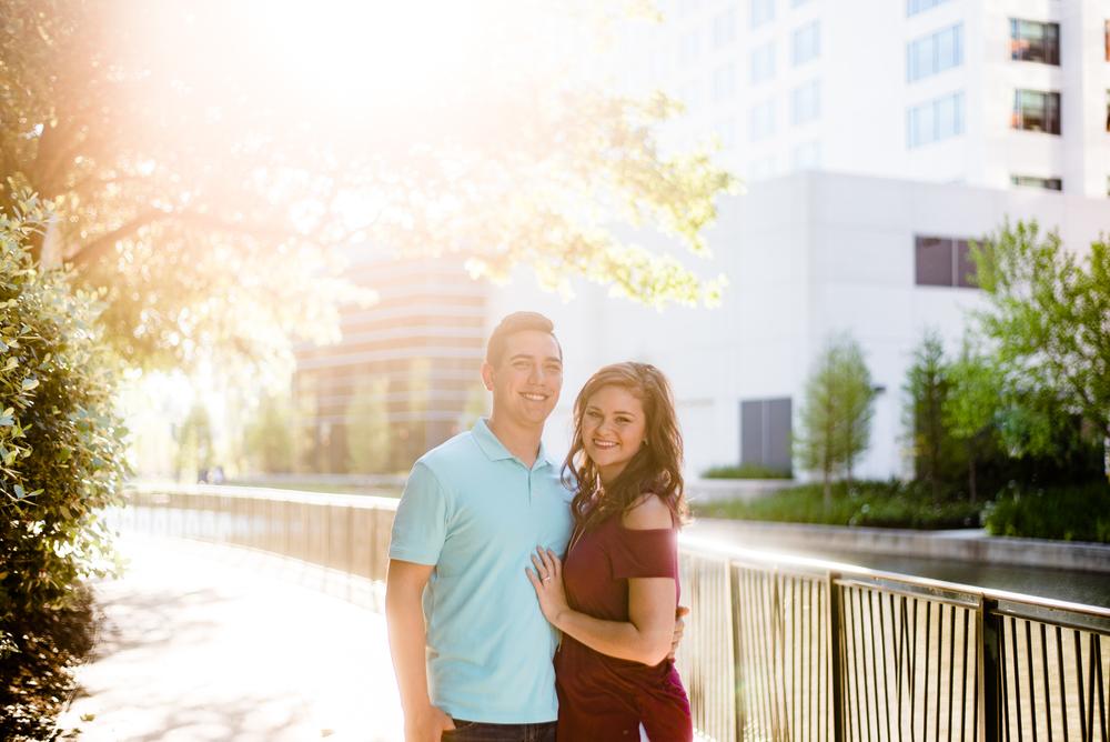 Matt and Caitlin-220.jpg