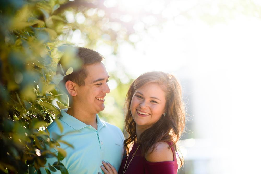Matt and Caitlin-430.jpg