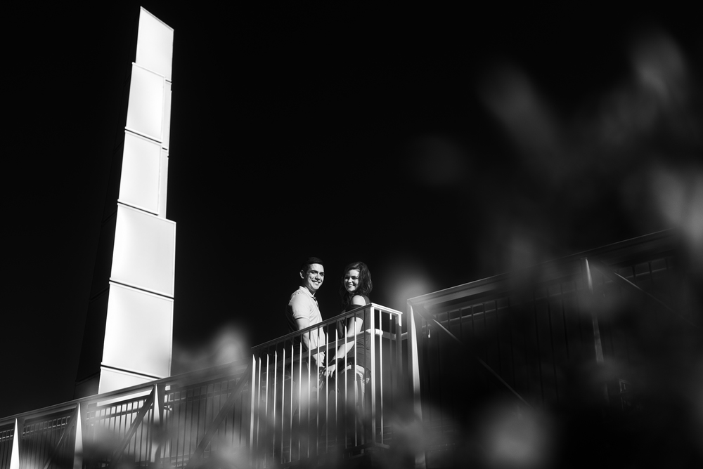 Matt and Caitlin-525-Edit.jpg
