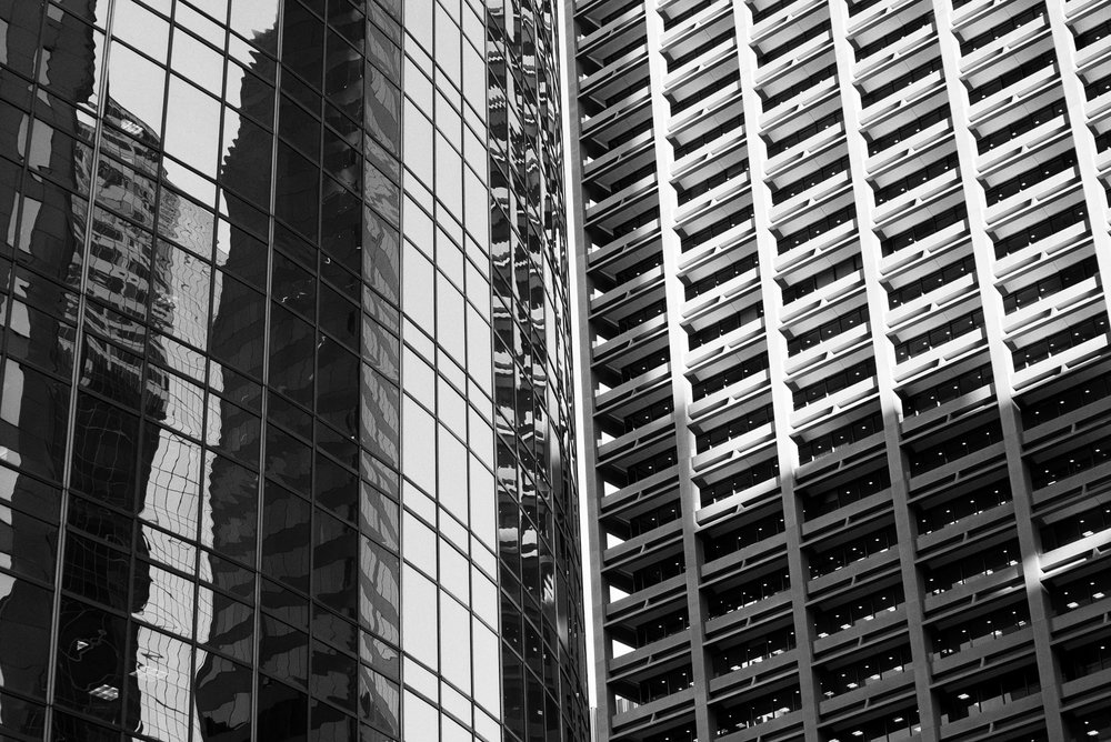 Downtown Houston BW-24.jpg