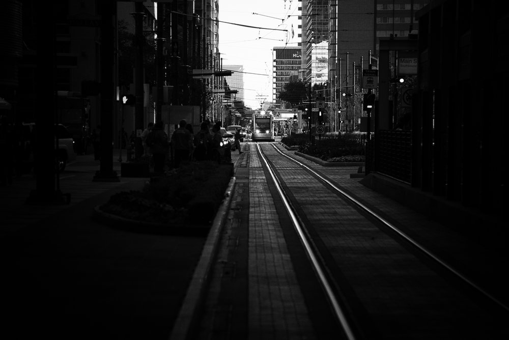 Downtown Houston BW-40.jpg