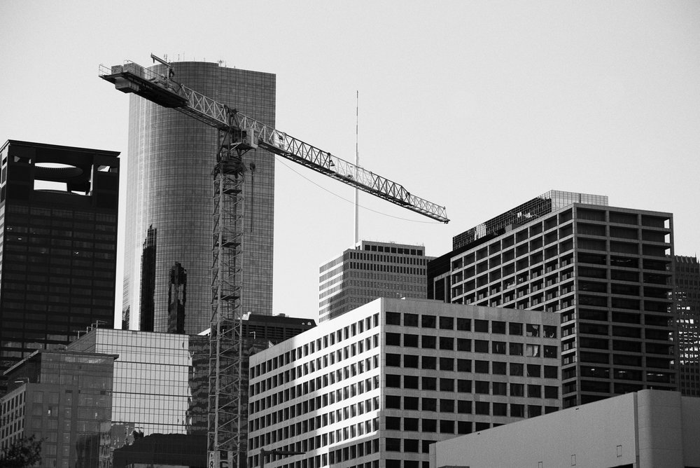 Downtown Houston BW-50.jpg