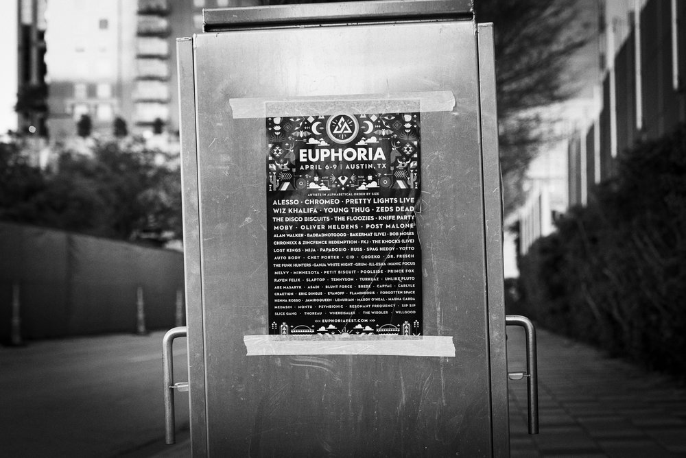 Downtown Houston BW-52.jpg