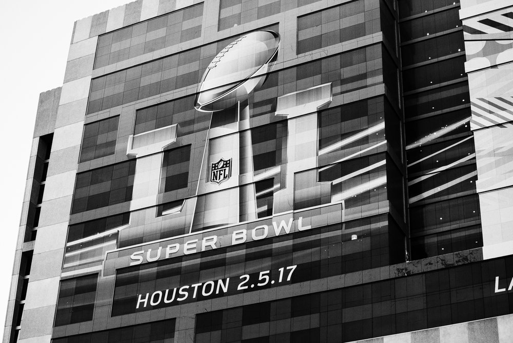 Downtown Houston BW-58.jpg