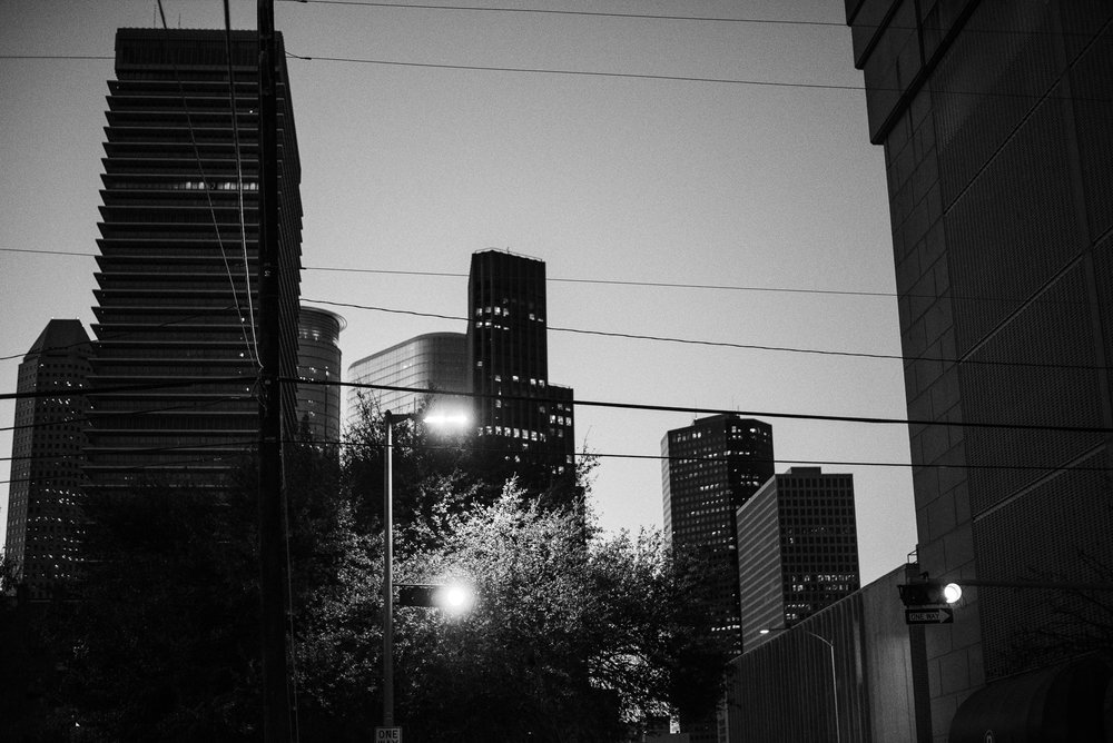 Downtown Houston BW-71.jpg
