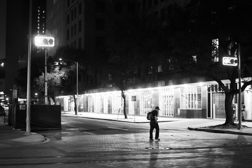 Downtown Houston BW-81.jpg