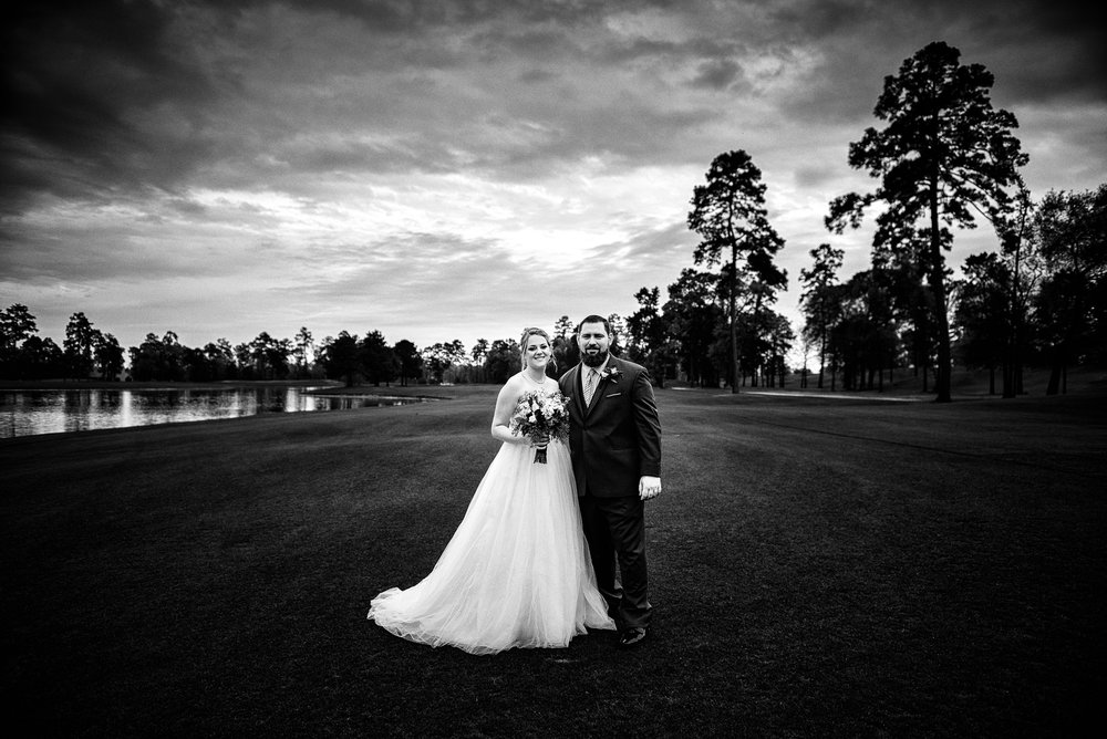 Stephen & Amanda's Wedding (80 of 228).jpg