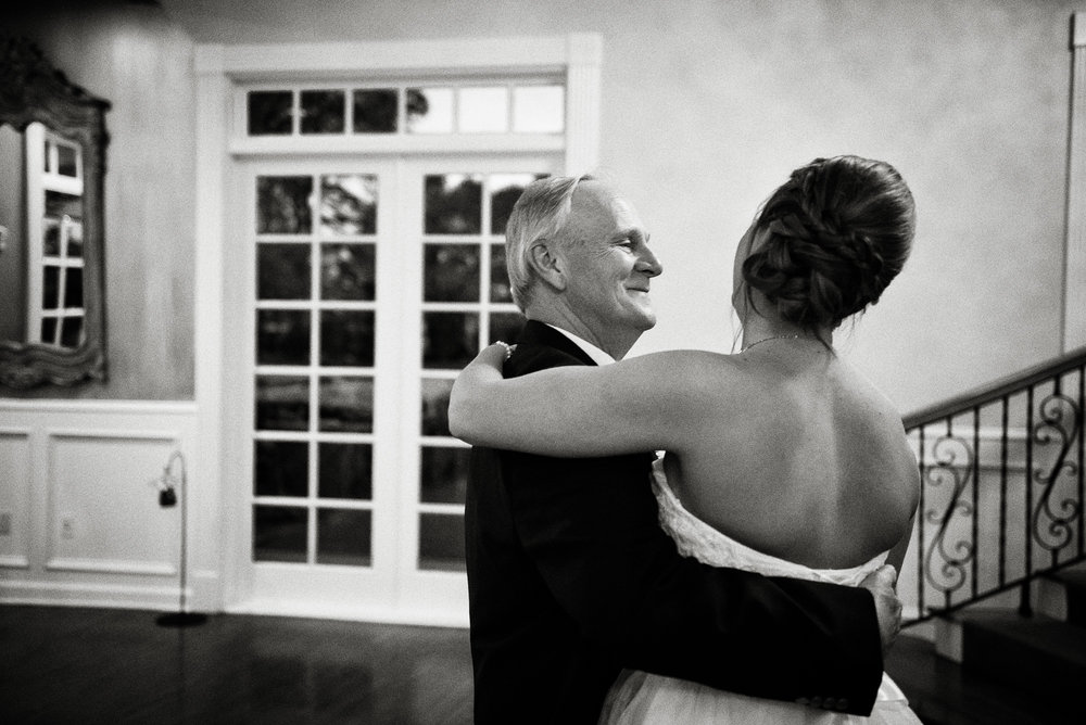Stephen & Amanda's Wedding (123 of 228).jpg