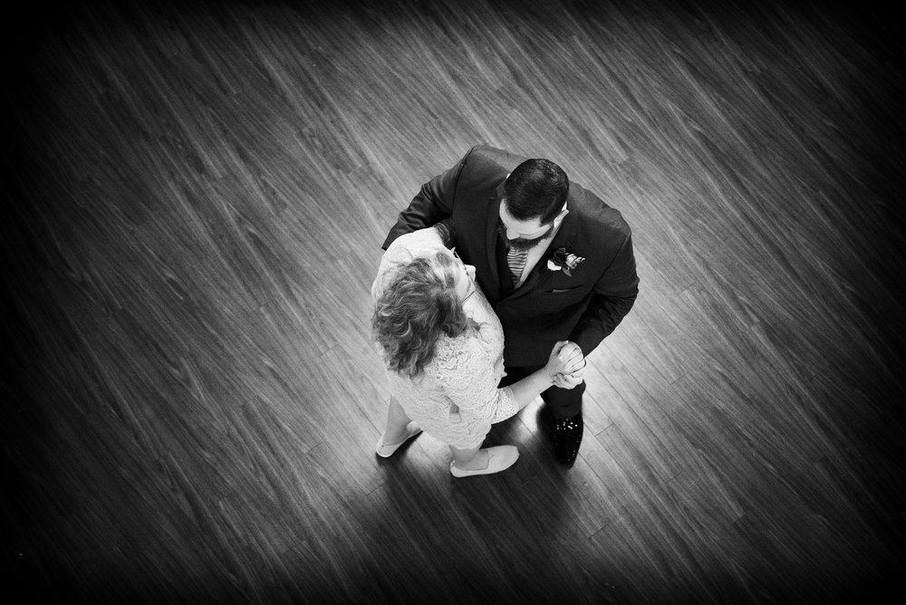 Stephen & Amanda's Wedding (132 of 228).jpg