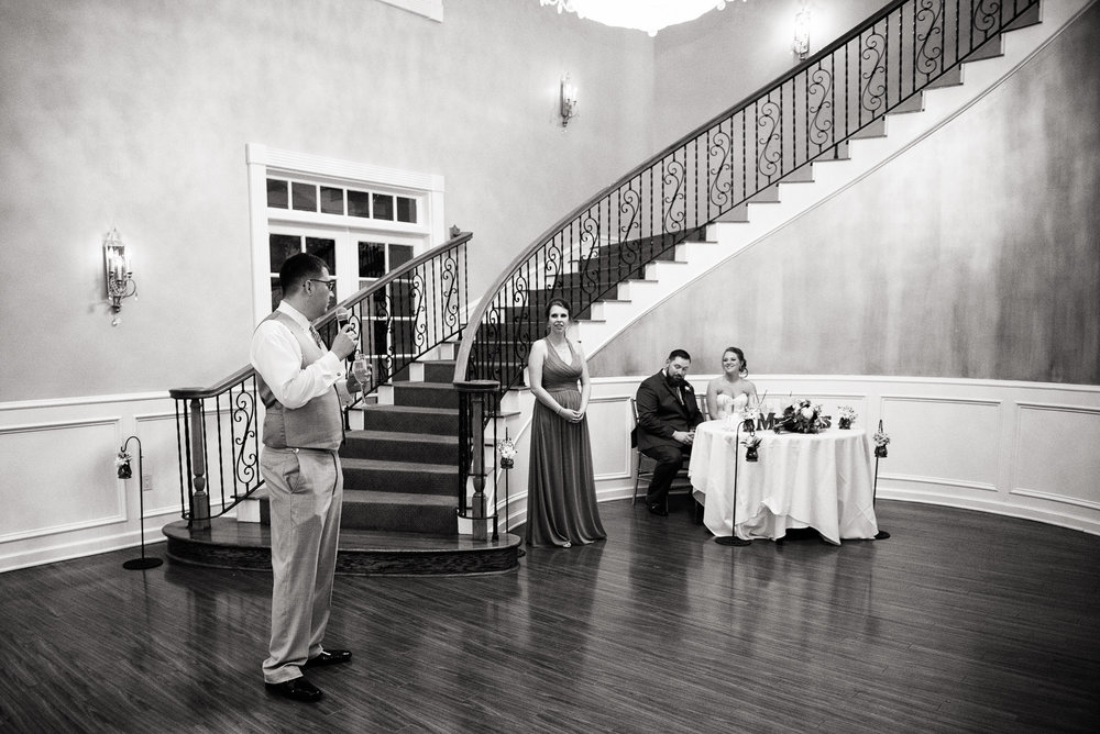 Stephen & Amanda's Wedding (161 of 228).jpg