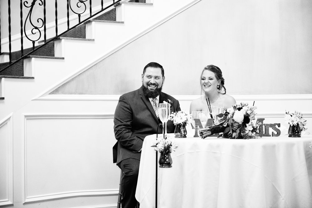 Stephen & Amanda's Wedding (163 of 228).jpg