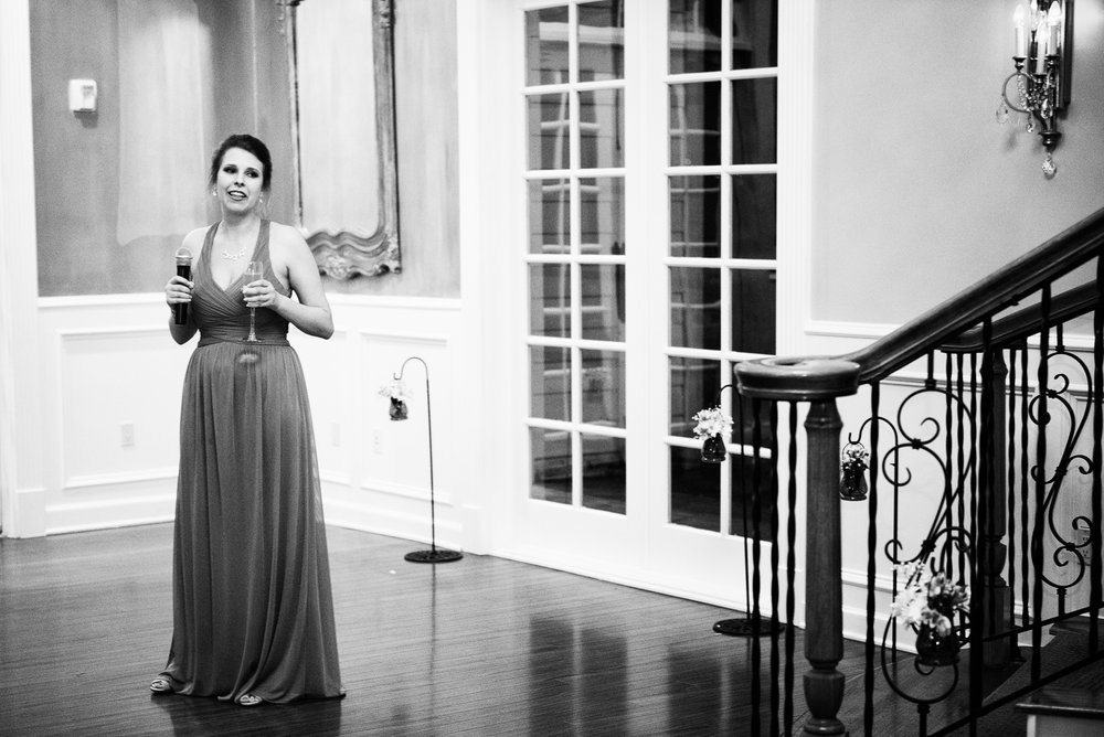 Stephen & Amanda's Wedding (166 of 228).jpg