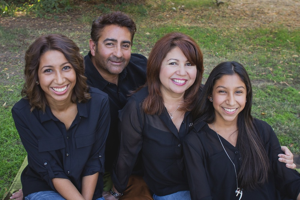 Rivera_Family (21 of 28).jpg