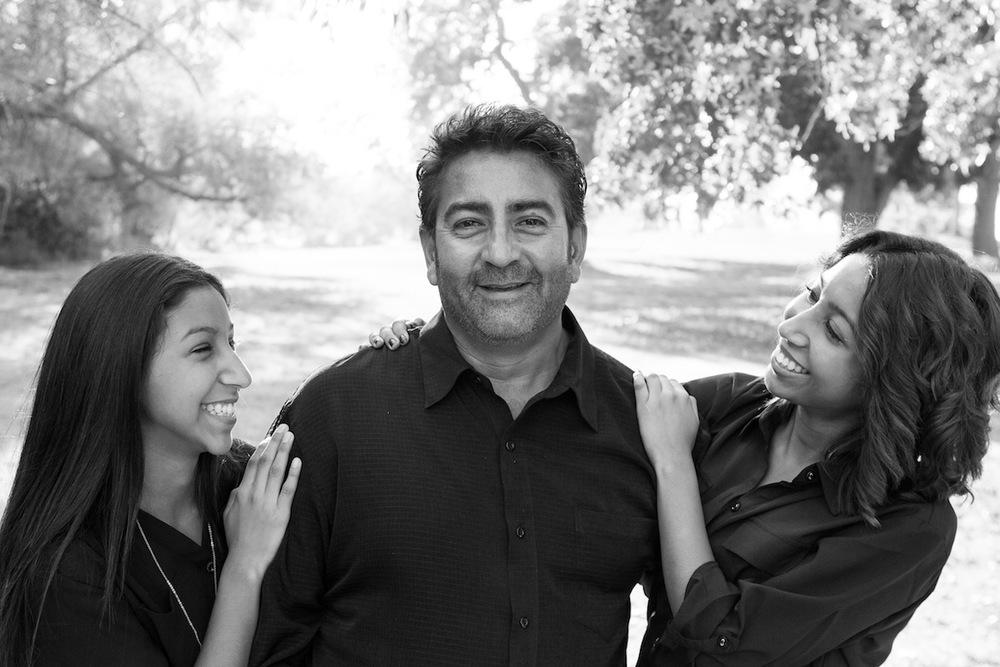 Rivera_Family (25 of 28).jpg
