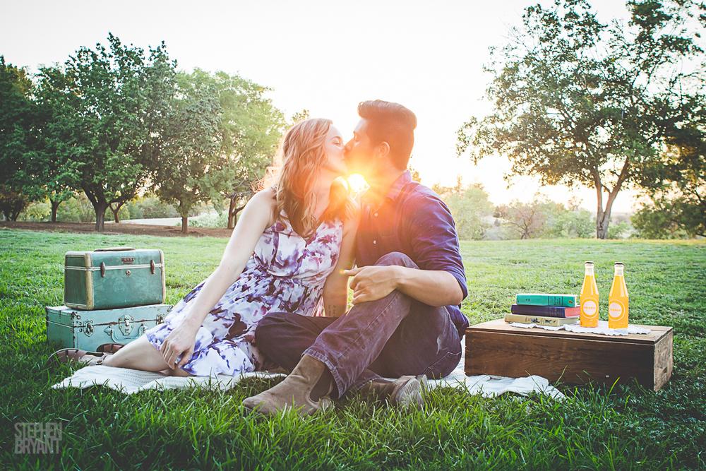 Stephen Bryant Photo | Fresno California Wedding Photographer