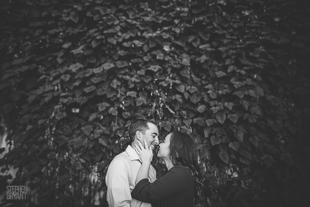 Stephen Bryant | Fresno California Wedding Photographer