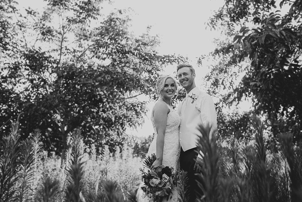 Stephen Bryant | California Wedding Photographer