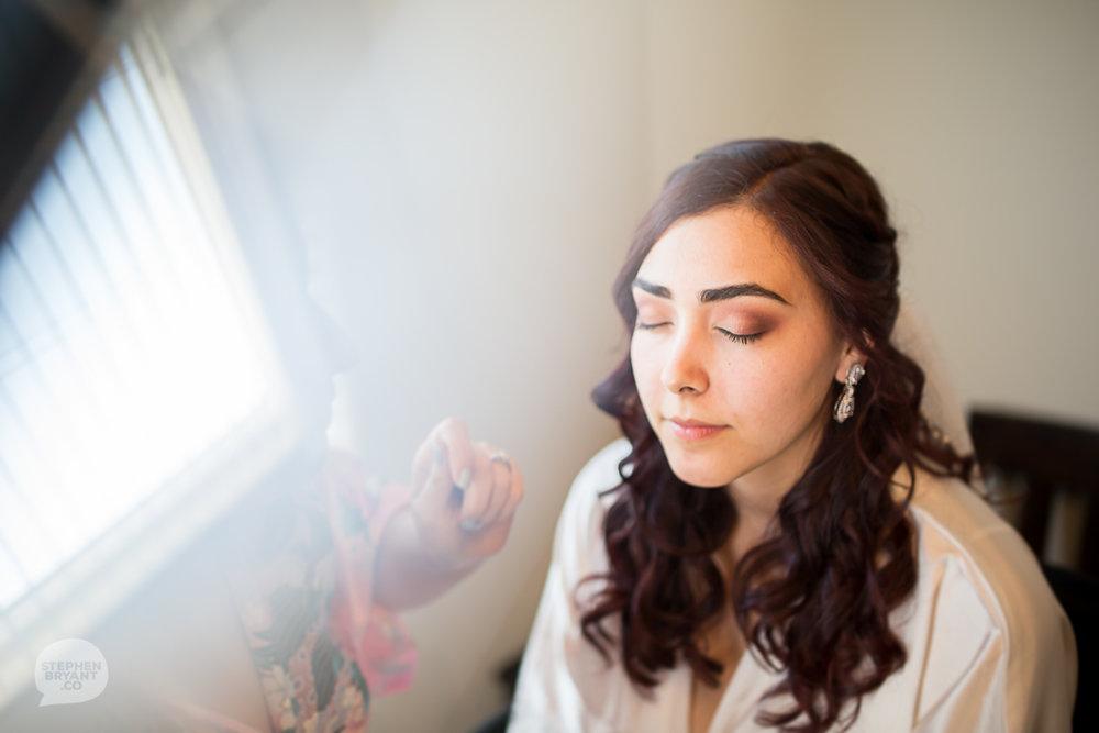 Stephen Bryant | Fresno California Wedding Photography