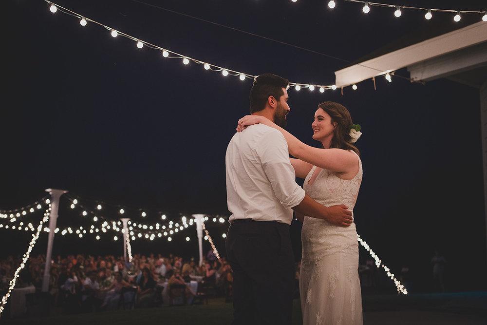 Stephen Bryant | Fresno, California Wedding Photographer