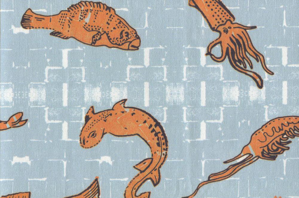 fishmosaiccloseupRp.jpg