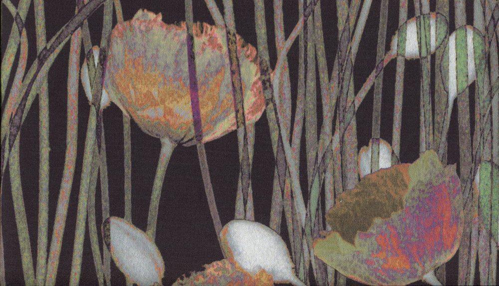 Poppies3Rp.jpg