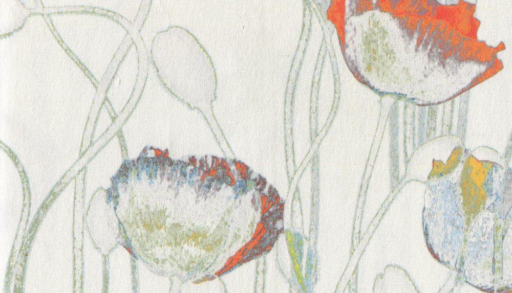 Poppies4Rp.jpg