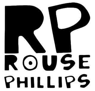 Rouse Phillips