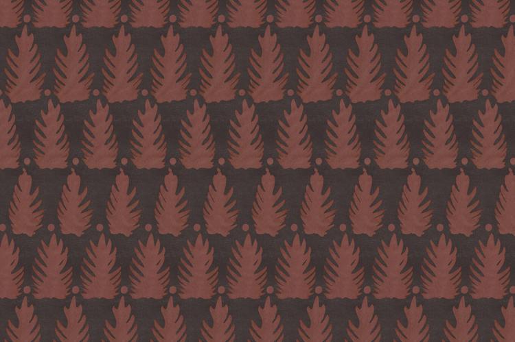 Four Leaves V03_closeup_Rouse Phillips.jpg