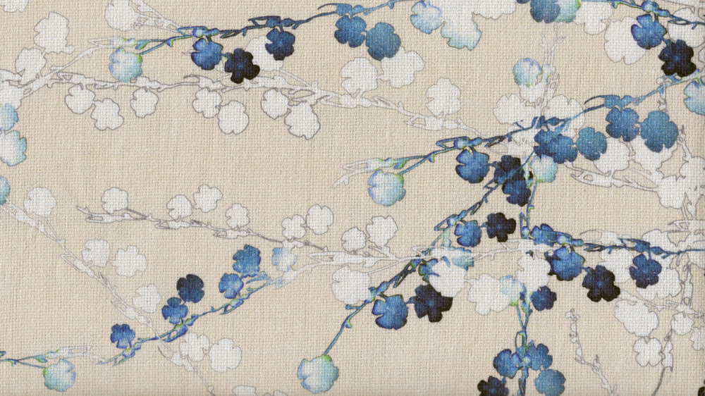 Cherry Blossom_cotton-linen-close-up.jpg