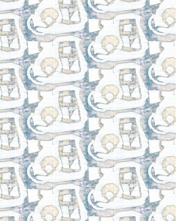 hb maze.jpg
