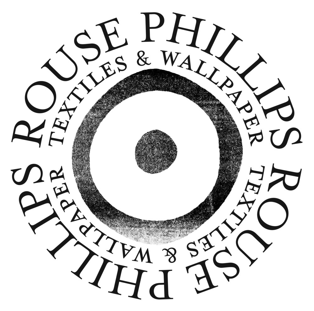 Rouse Phillips Textile&Wallpaper Collection [Circle].jpg