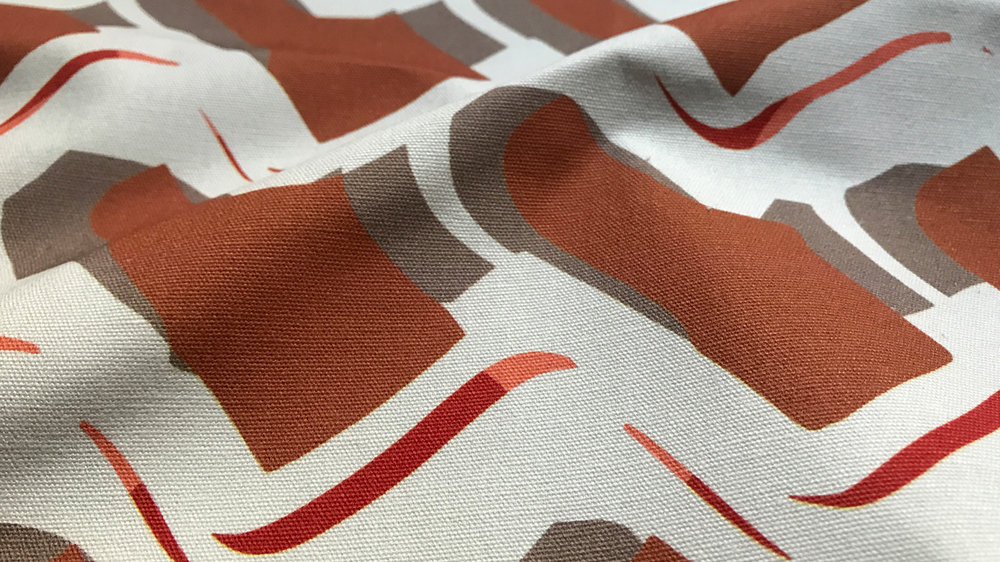 Wave-Orange_cotton-detail.jpg