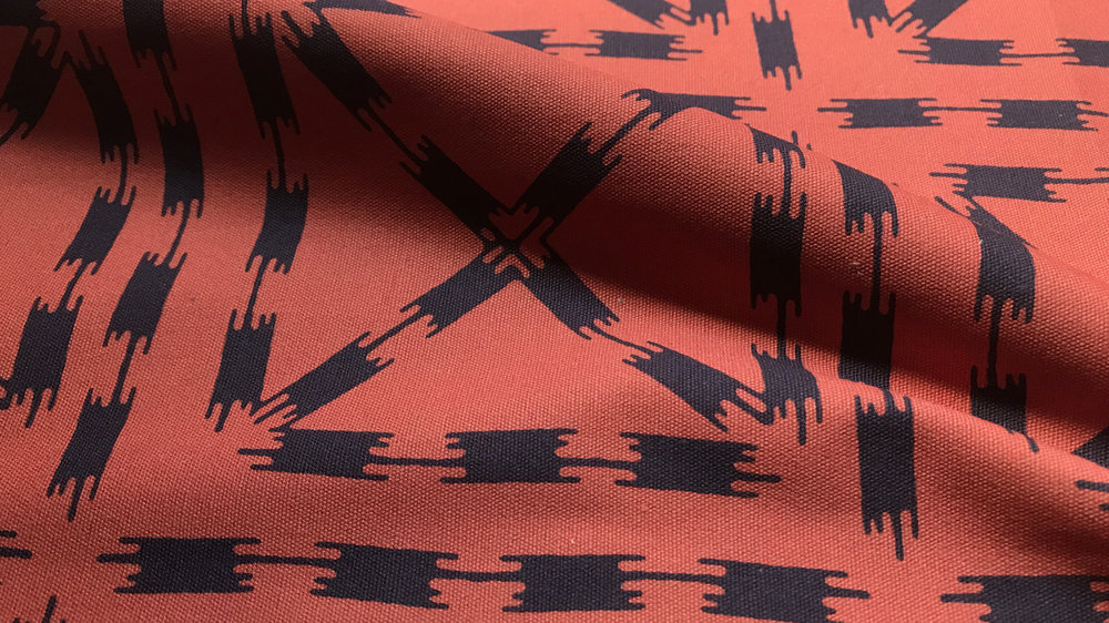 Check Stamp_cotton-detail.jpg