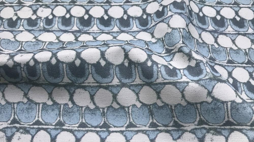Cochin v02_cotton-detail.jpg