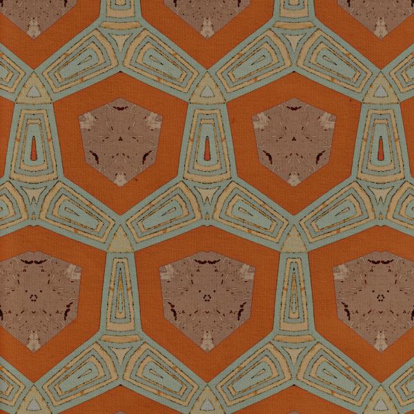 Grecian Tile terracotta_small_RP.jpg