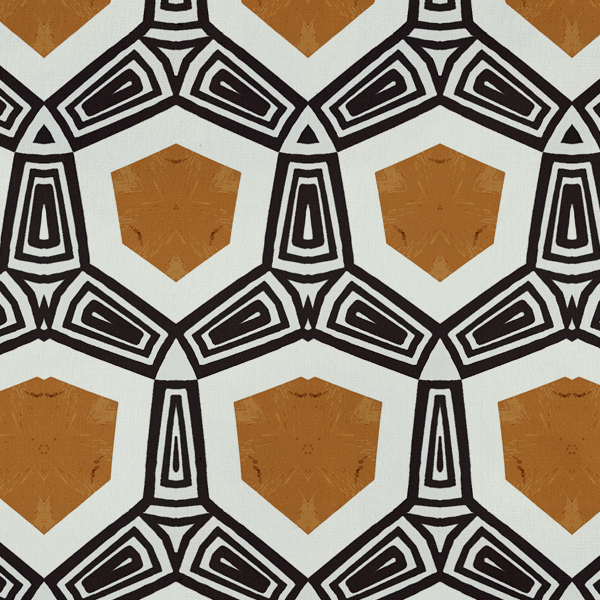 Grecian Tile BLACK AND WHITE small_RP.jpg