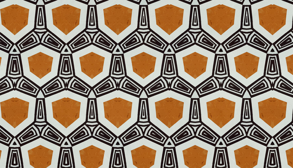 Grecian Tile [BLACK AND WHITE]_full repeat_Rouse Phillips copy.jpg