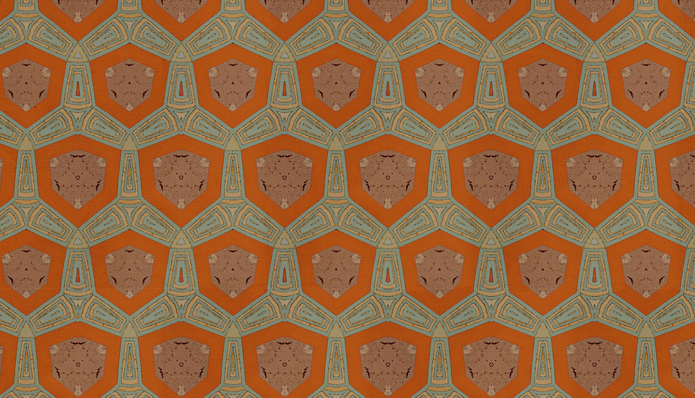 Grecian Tile [Terracotta]_full repeat_Rouse Phillips copy.jpg
