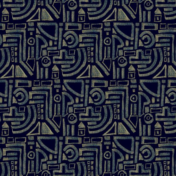 Inca V02_small_RP.jpg