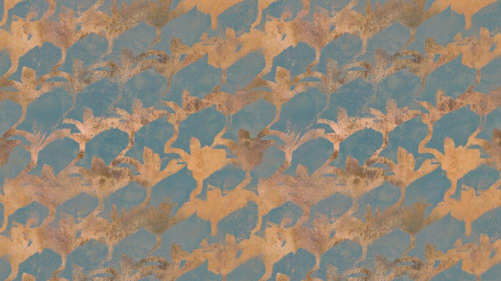 Lotus-Opal-cotton_web.jpg