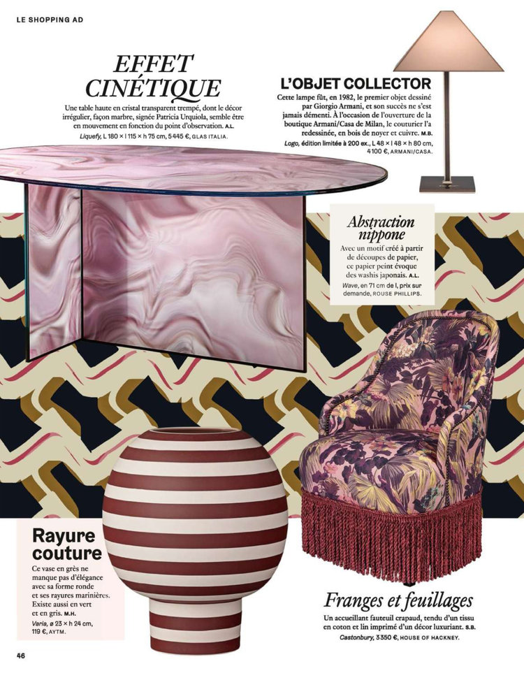 AD+Architectural+Digest+France+-+Octobre-Novembre+2017+Wave.jpg