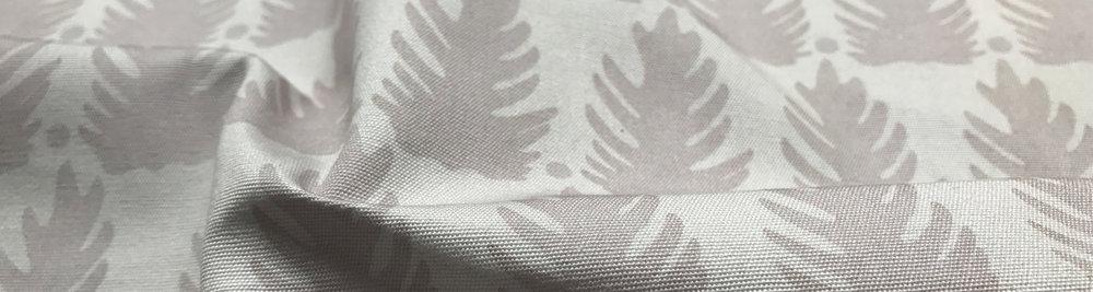 Four Leaves V02_banner.jpg