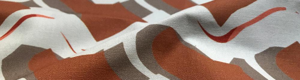 Wave Orange_cotton.jpg