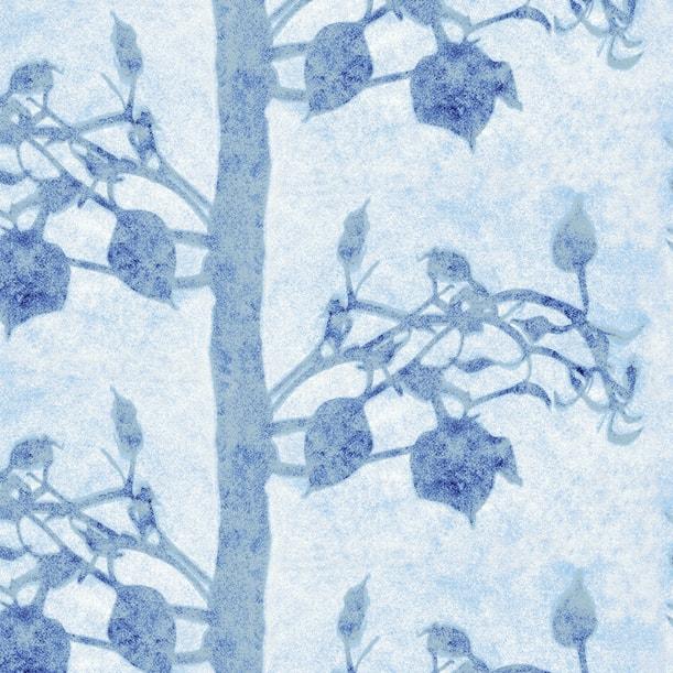 Forest Frost_wallpaper_square-min.jpg