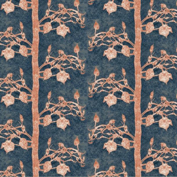 Forest Midnight_wallpaper_square-min.jpg
